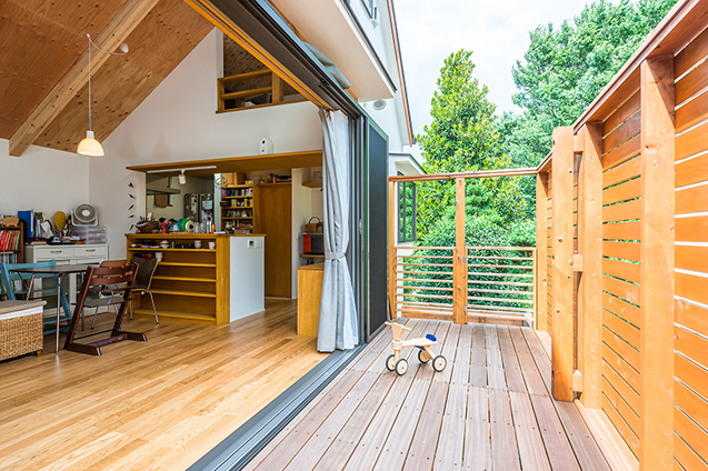 デザイナー視点の家とは違う、工務店視点の良い家とは?